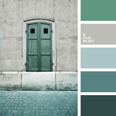 Paleta kolorów nr 111