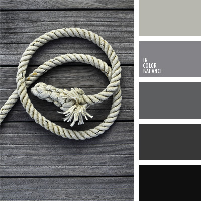 Paleta kolorów nr 116