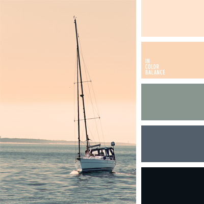 Paleta kolorów nr 130