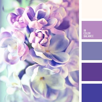 Paleta kolorów nr 131