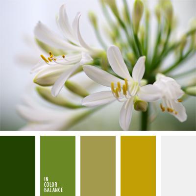 Paleta kolorów nr 135
