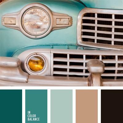 Paleta kolorów nr 141