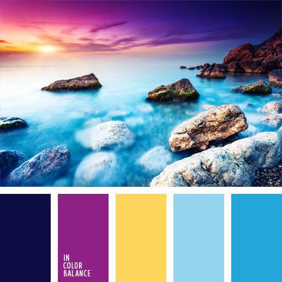 Paleta kolorów nr 159