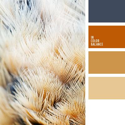 Paleta kolorów nr 162