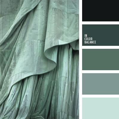 Paleta kolorów nr 175