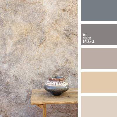 Paleta kolorów nr 179