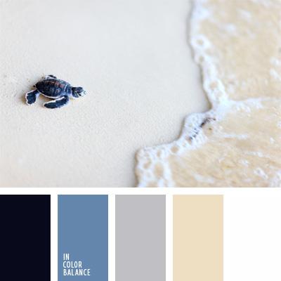 Paleta kolorów nr 190