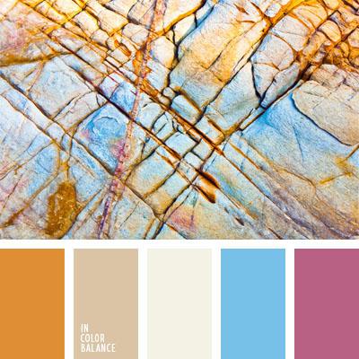 Paleta kolorów nr 20