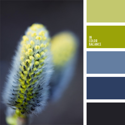 Paleta kolorów nr 202