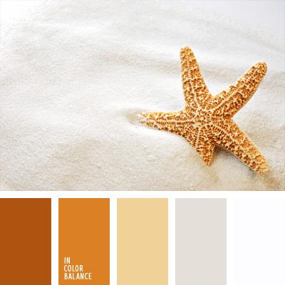 Paleta kolorów nr 208