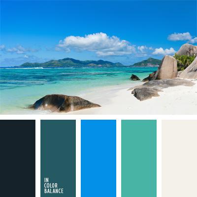Paleta kolorów nr 209
