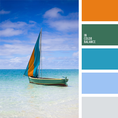 Paleta kolorów nr 214
