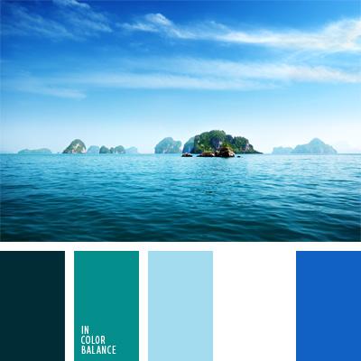 Paleta kolorów nr 217