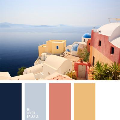 Paleta kolorów nr 227