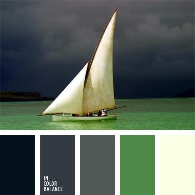 Paleta kolorów nr 250