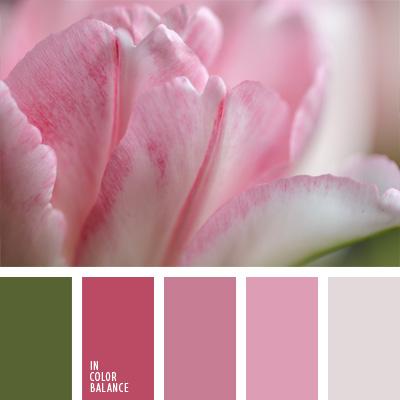 Paleta kolorów nr 253