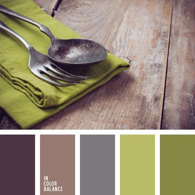 Paleta kolorów nr 260
