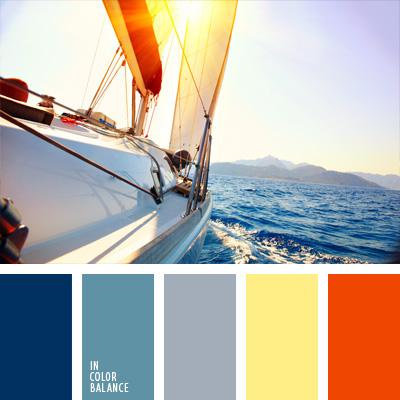 Paleta kolorów nr 262