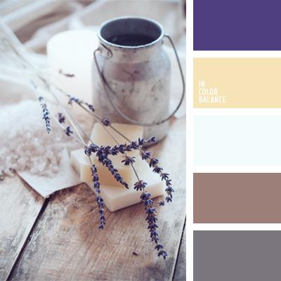 Paleta kolorów nr 275