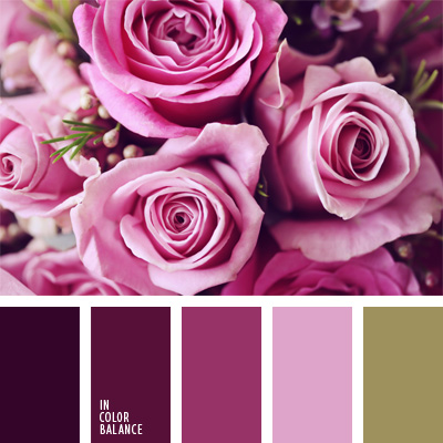 Paleta kolorów nr 280