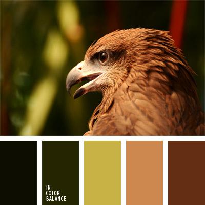 Paleta kolorów nr 283