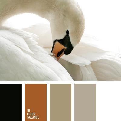 Paleta kolorów nr 291