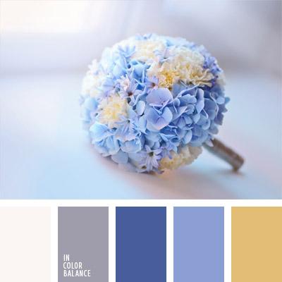 Paleta kolorów nr 298