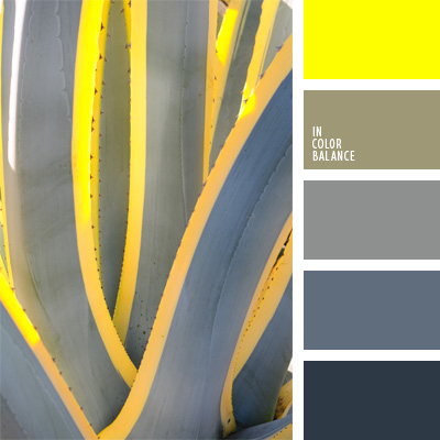 Paleta kolorów nr 38