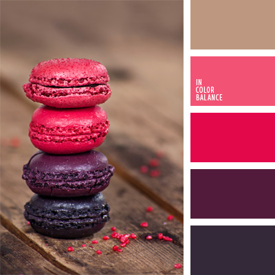 Paleta kolorów nr 44