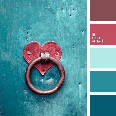 Paleta kolorów nr 49