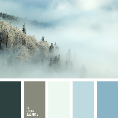 Paleta kolorów nr 62