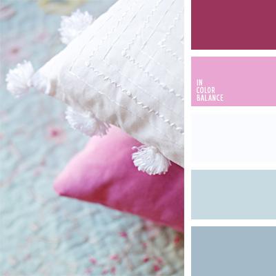 Paleta kolorów nr 74