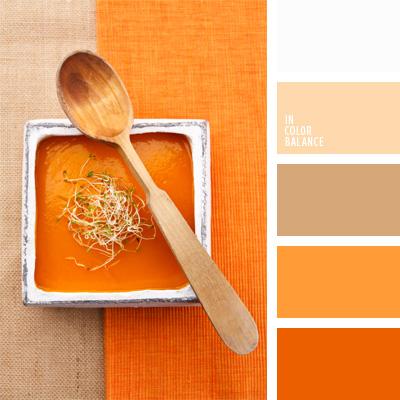 Paleta kolorów nr 83