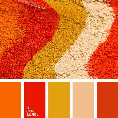 Paleta kolorów nr 89
