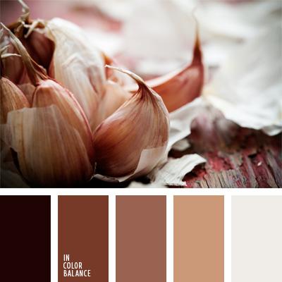 Paleta kolorów nr 97