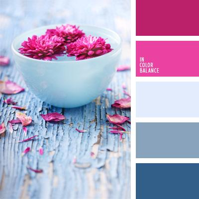 Paleta kolorów nr 98