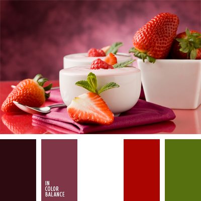 Paleta kolorów nr 493