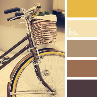 Paleta kolorów nr 535