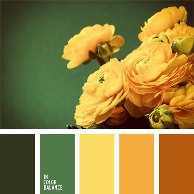 Paleta kolorów nr 553