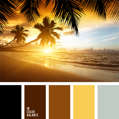 Paleta kolorów nr 559