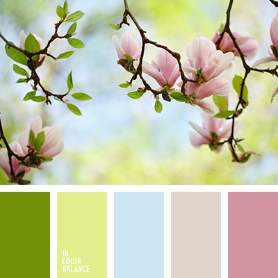 Paleta kolorów nr 1224