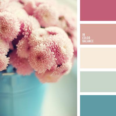 Paleta kolorów nr 1228