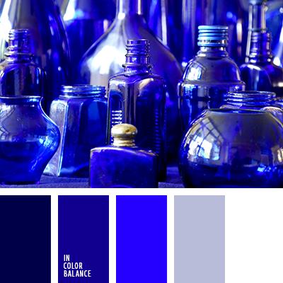 Paleta kolorów nr 1231
