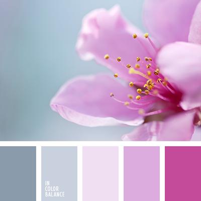 Paleta kolorów nr 1233