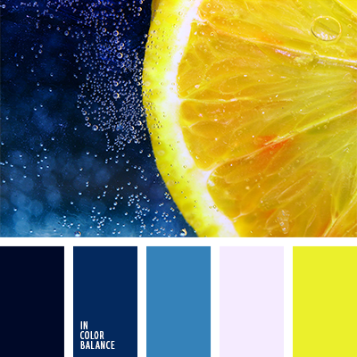 Paleta kolorów nr 1238