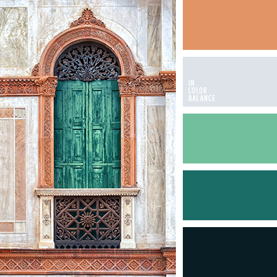 Paleta kolorów nr 1247