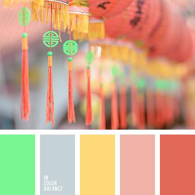 Paleta kolorów nr 1248