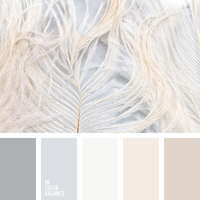 Paleta kolorów nr 1250