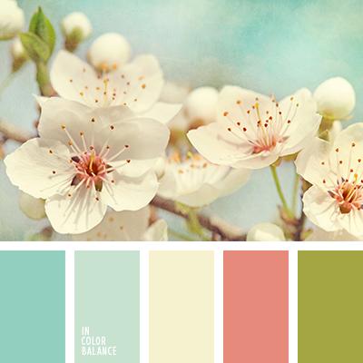 Paleta kolorów nr 1252