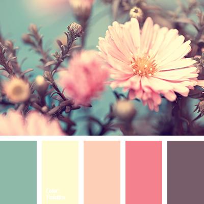 Paleta kolorów nr 1253